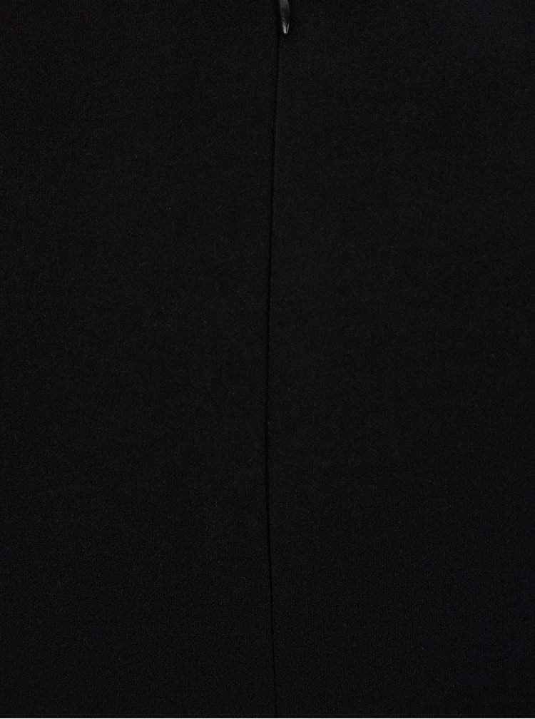 Rochie cloș cu imprimeu floral - Haily´s Sovia