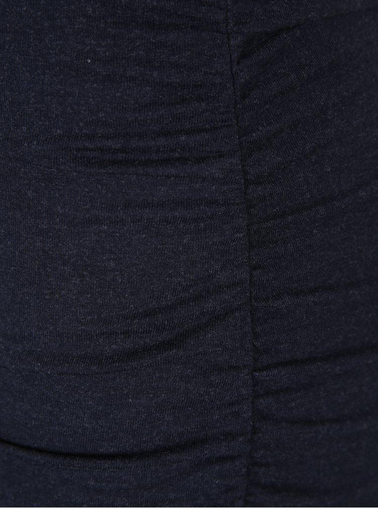 Rochie tubulară bleumarin -  ONLY Olivia