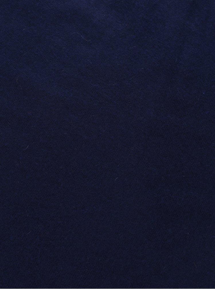 Esarfa bleumarin - ONLY Nautical