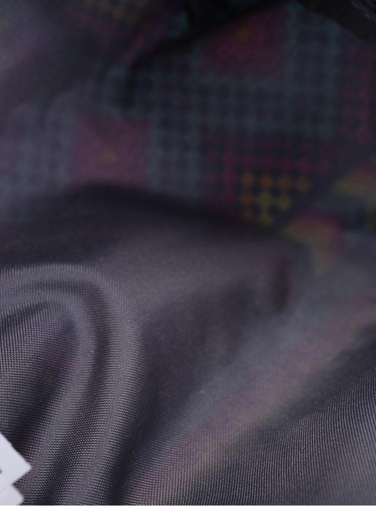 Porfard colorat pentru cosmetice - Burton