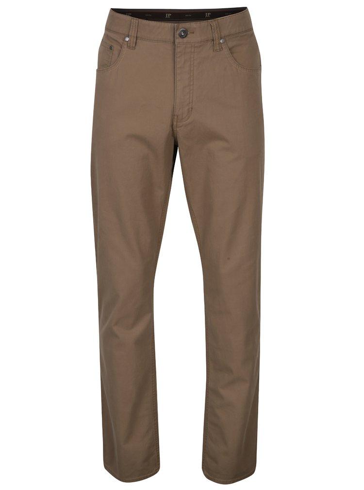 Pantaloni chino bej JP 1880