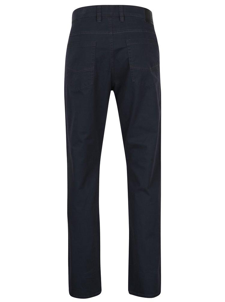 Pantaloni chino bleumarin JP 1880