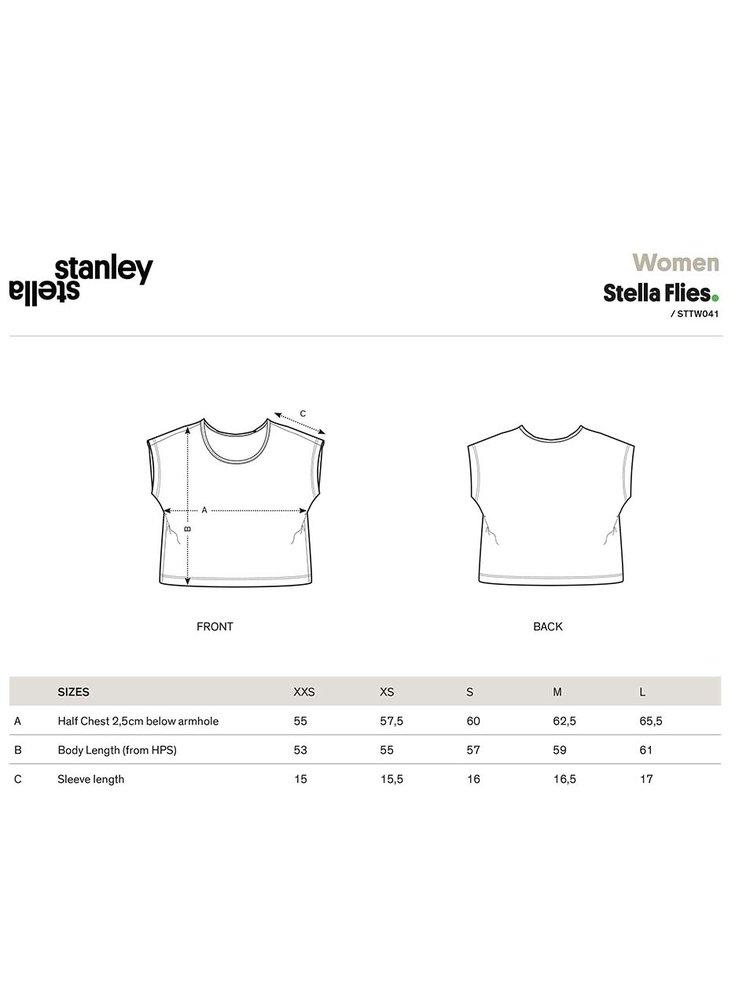 Černé dámské oversize tričko ZOOT Originál Allergic to school
