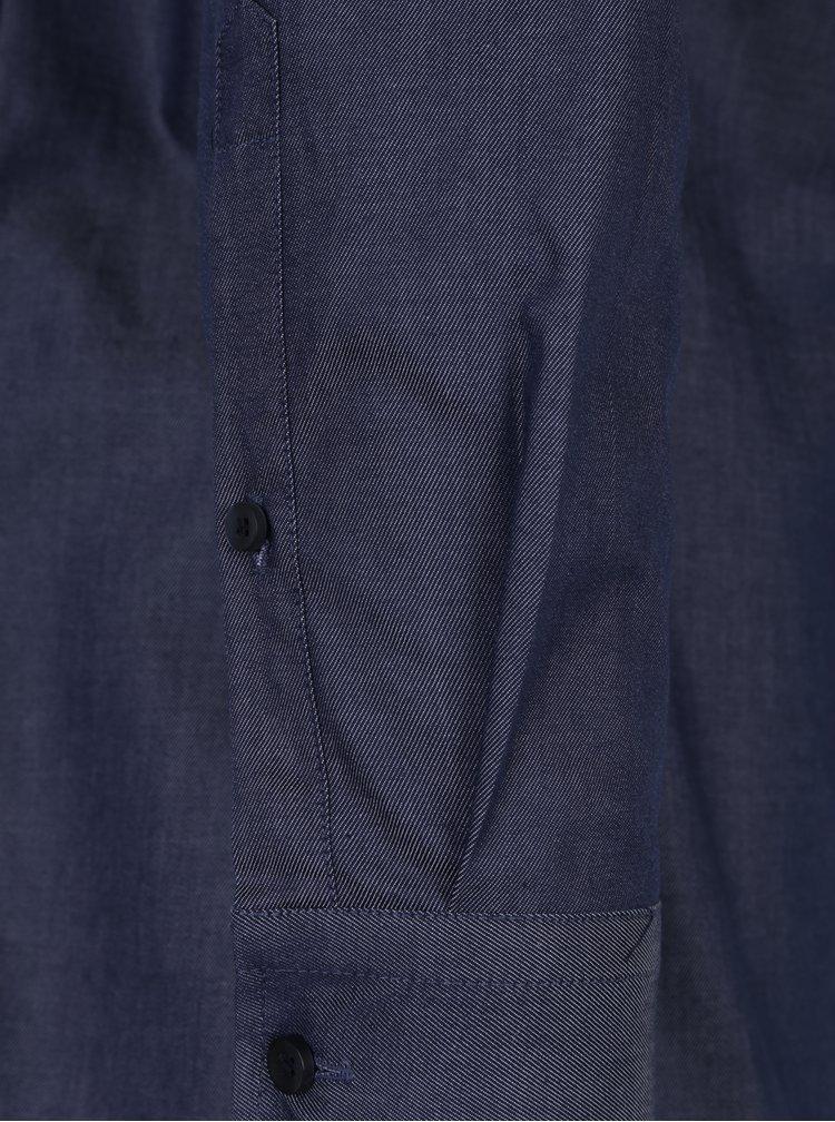 Cămașă bluemarin - Seidensticker
