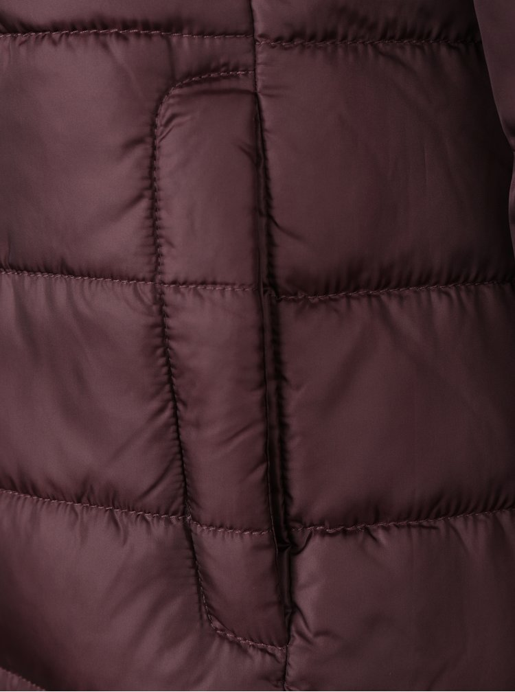 Jacheta matlasata visinie pentru barbati - ONLY & SONS Piers