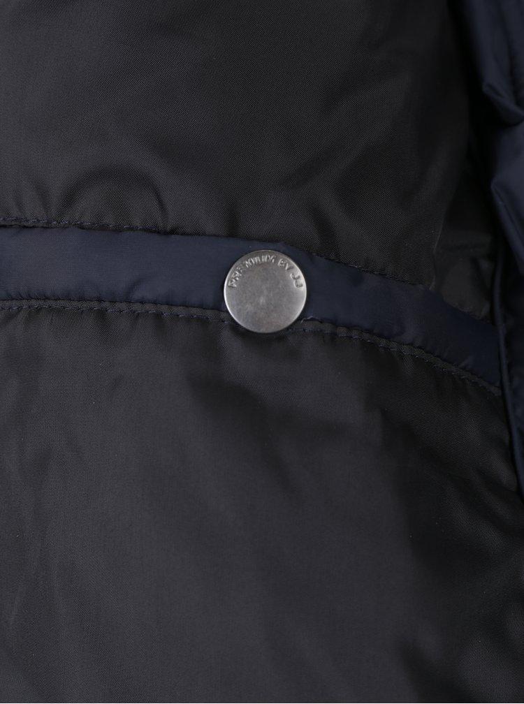 Jachetă matlasată de primăvară / toamnă pentru bărbați - Jack & Jones Conrad