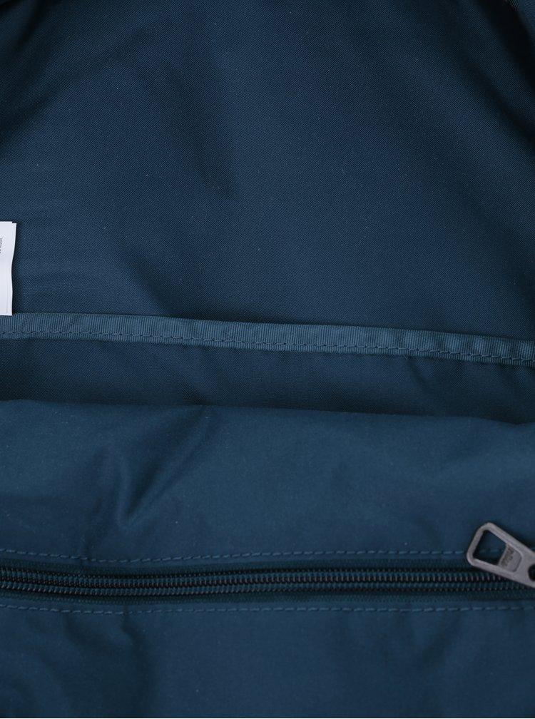 Petrolejový vodovzdorný batoh Nike Aura