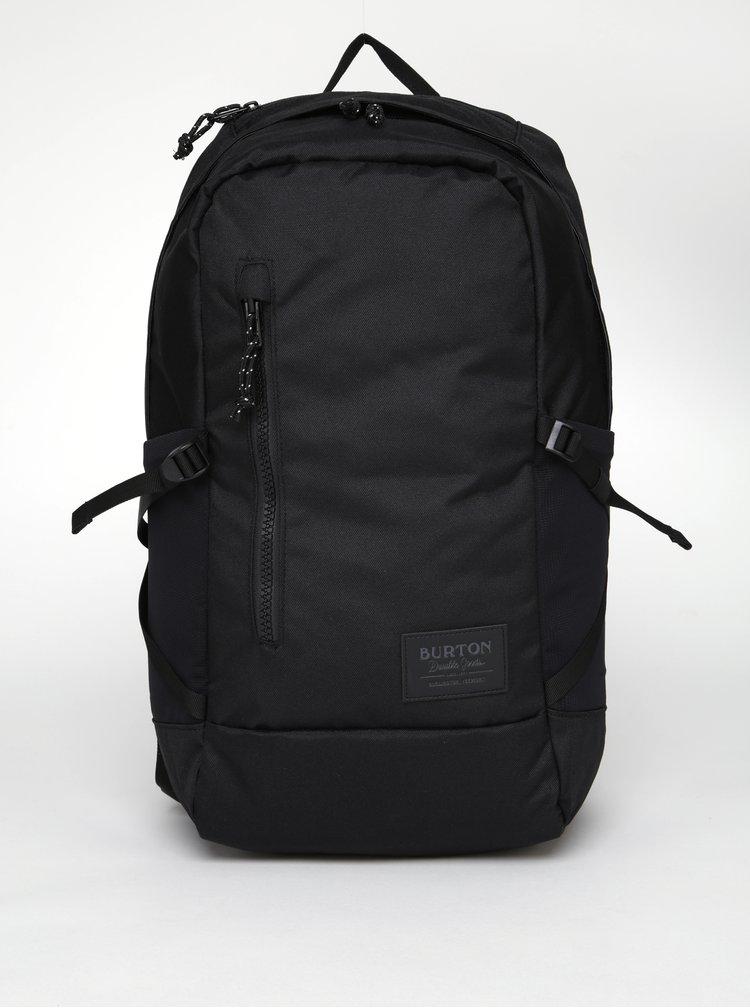 Černý batoh Burton Prospect 21 l