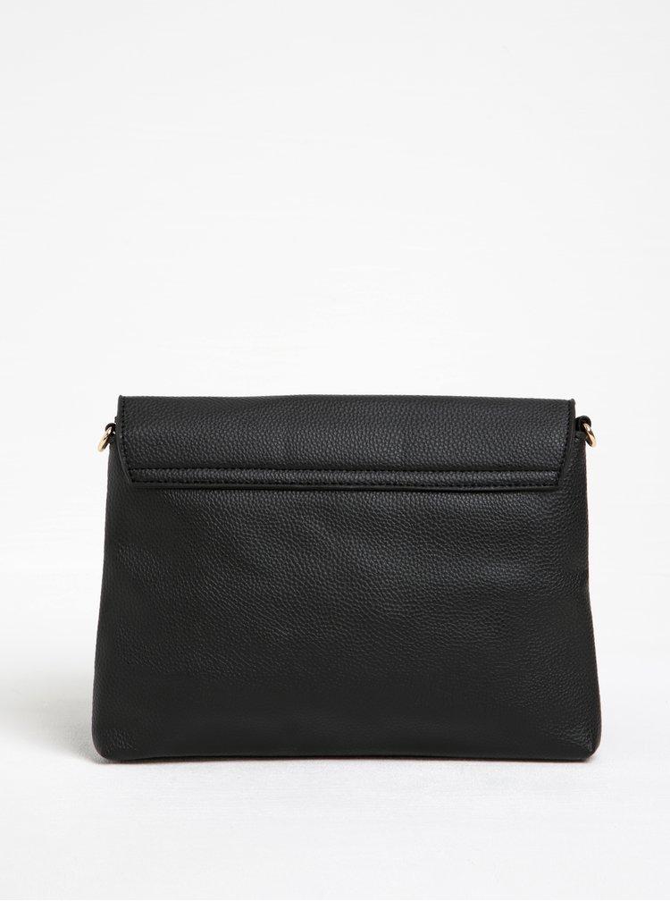 Černá crossbody kabelka Haily´s Lorena