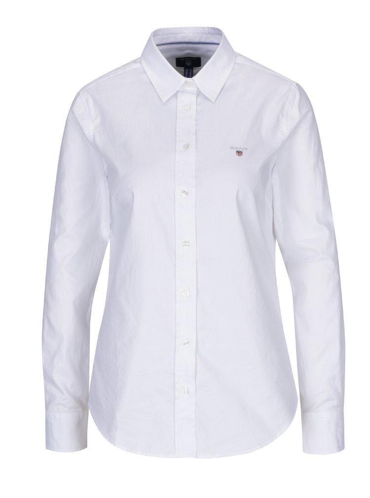 c6689495944 Bílá košile Ulla Popken