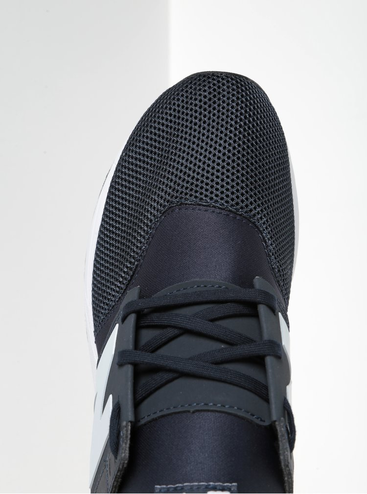 Pantofi sport bleumarin pentru barbati - New Balance 420