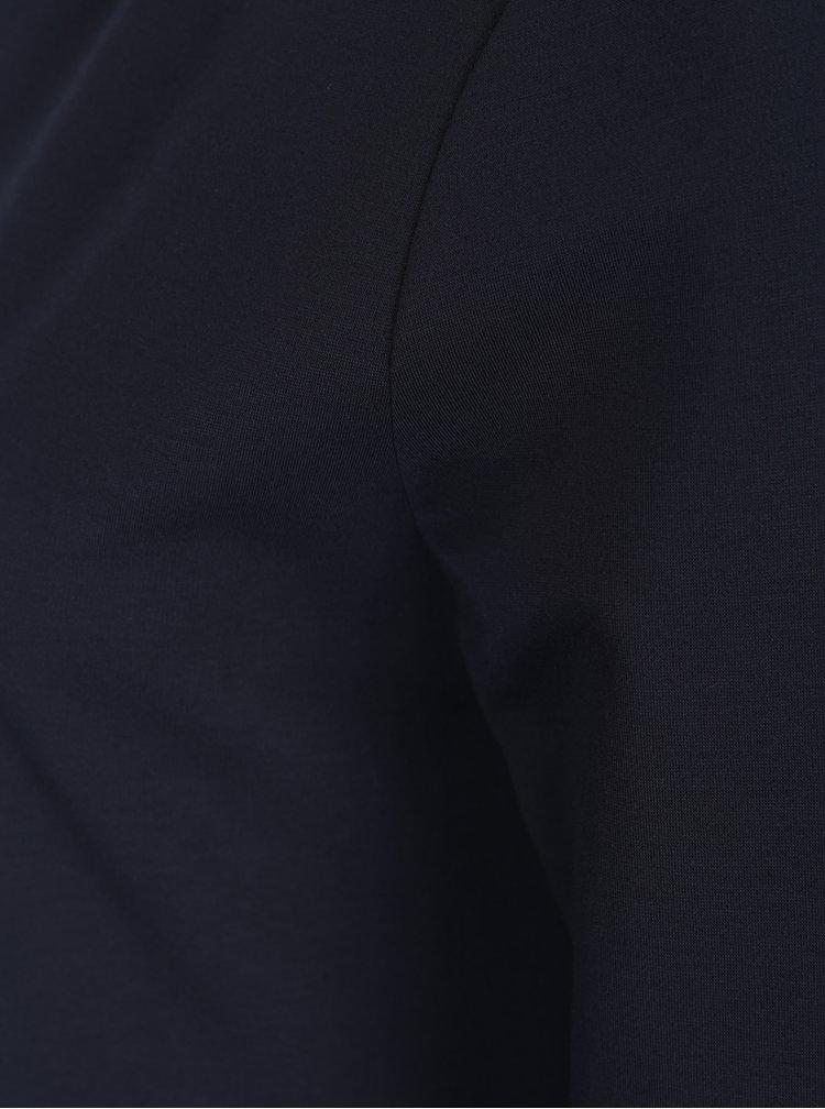 Rochie albastru inchis VILA Miracles