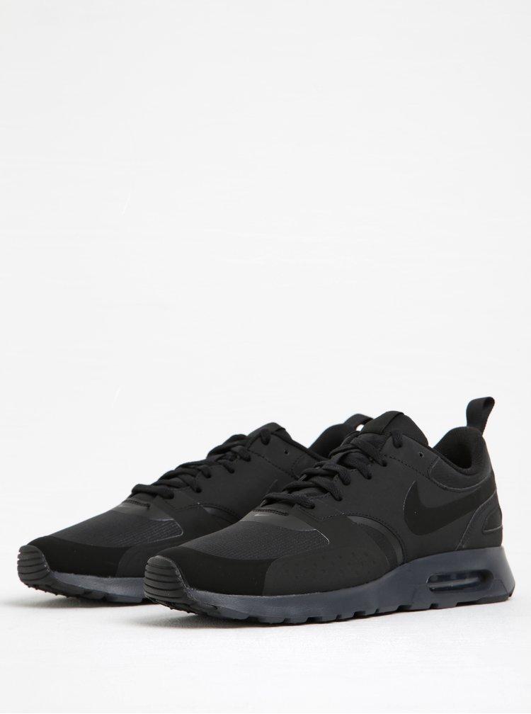 Pantofi sport negri pentru barbati  Nike Air Max Vision Premium