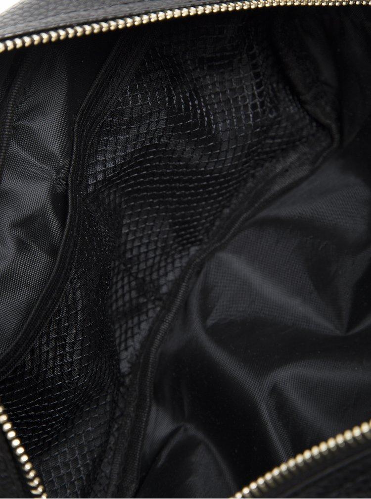 Geantă neagră pentru cosmetice - Mi-Pac Travel Kit
