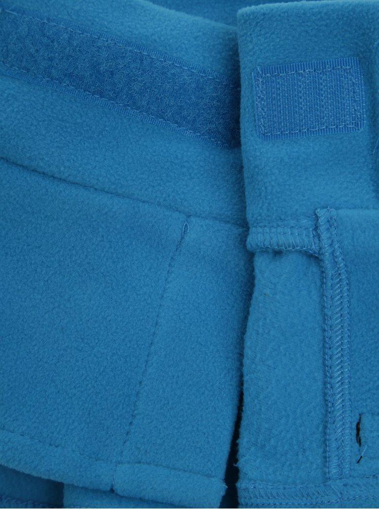 Modrý klučičí nákrčník Lego Wear Ayan