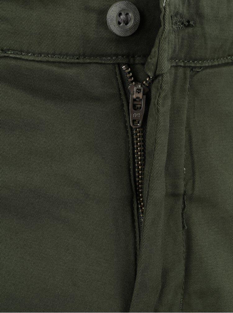 Pantaloni kaki chino - Shine Original