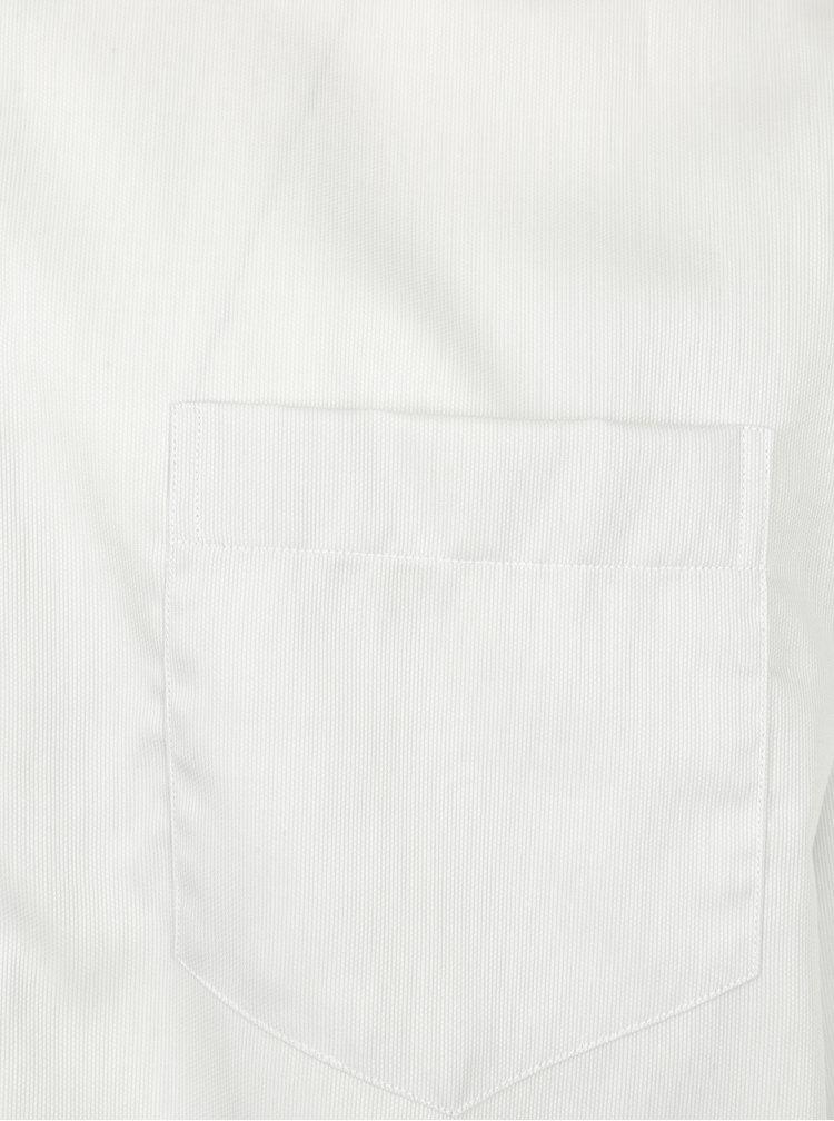 Cămașă gri deschis cu buzunar Braiconf Flaviu