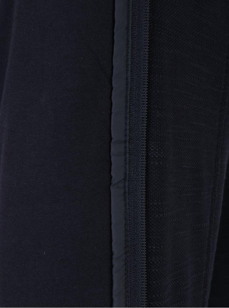 Jacheta albastra cu buzunare - Fynch-Hatton