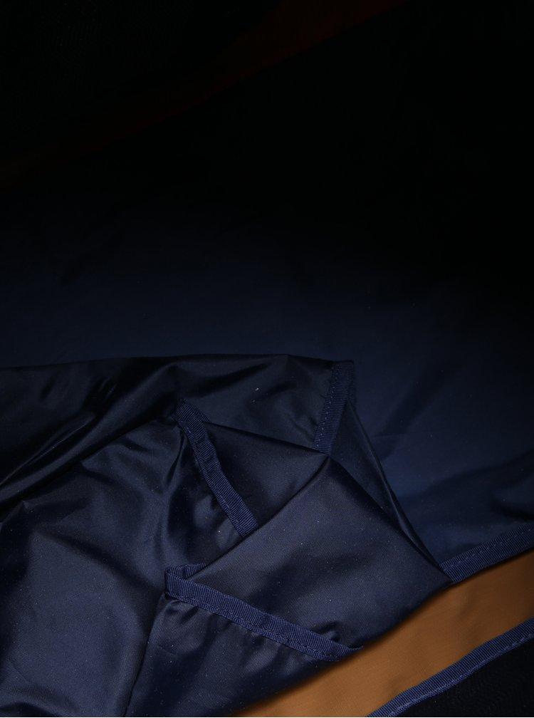 Geanta de voiaj albastru&maro  Quiksilver 43 l