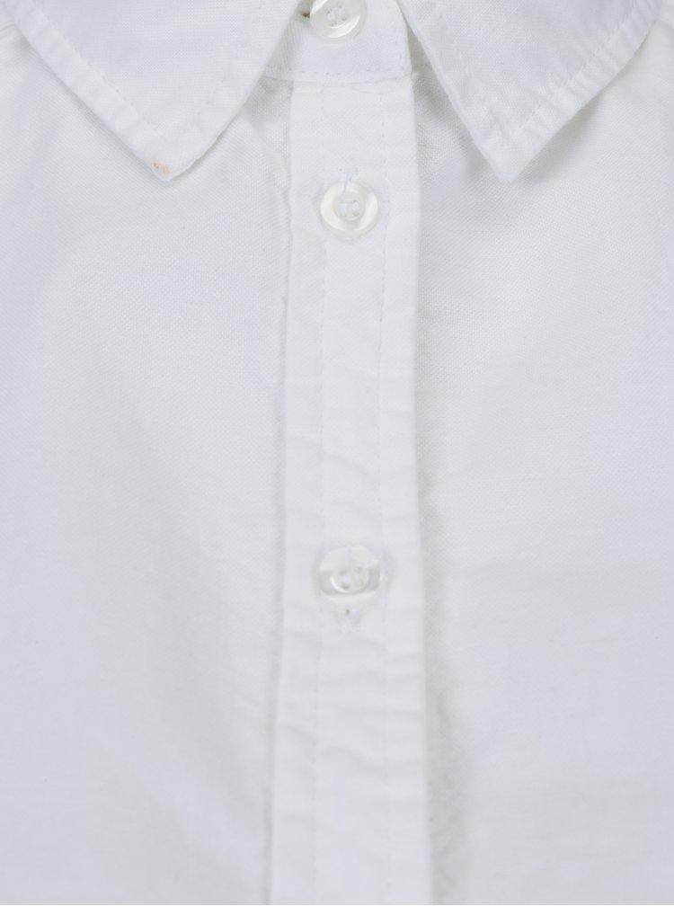 Bílá košile Haily´s Juliana