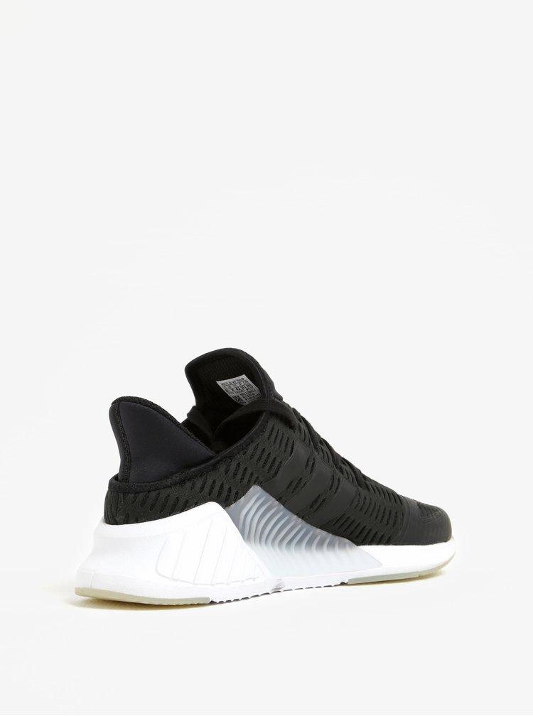 Pantofi sport negri pentru barbati - Originals Climacool