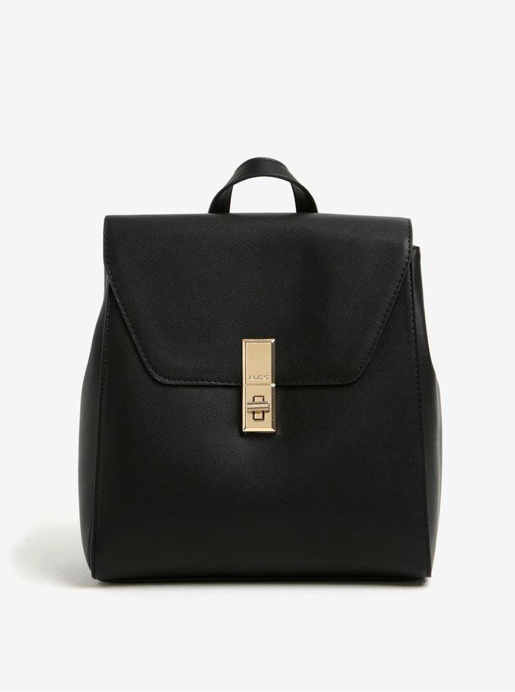 Geanta crossbody/rucsac negru pentru femei - ALDO Sunriver