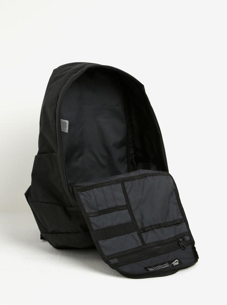 Černý batoh Nike Cheyenne 27 l
