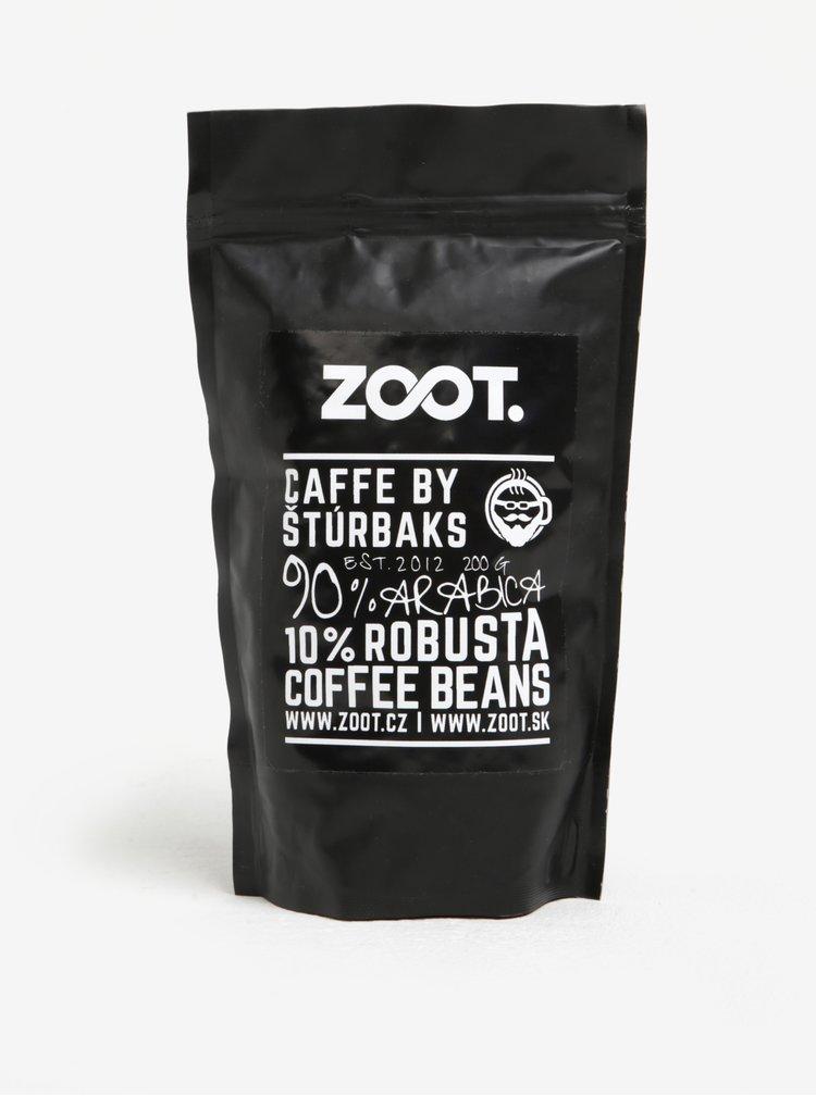 Cafea boabe 90% Arabica 10 % Robusta by Štúrbaks
