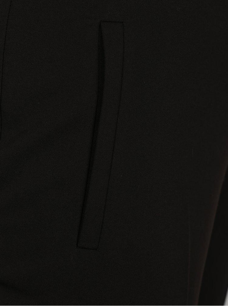 Pantaloni negri eleganti - Perkins Petite