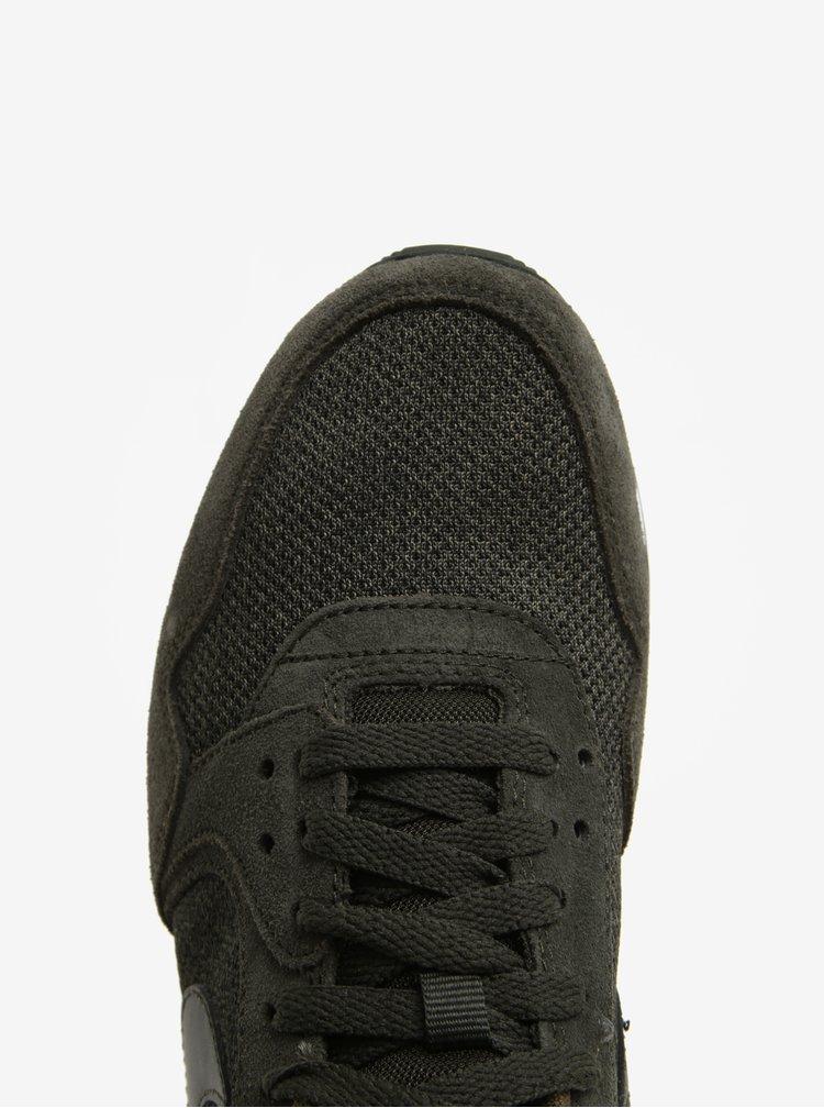 Khaki pánské tenisky Nike Pegasus 89