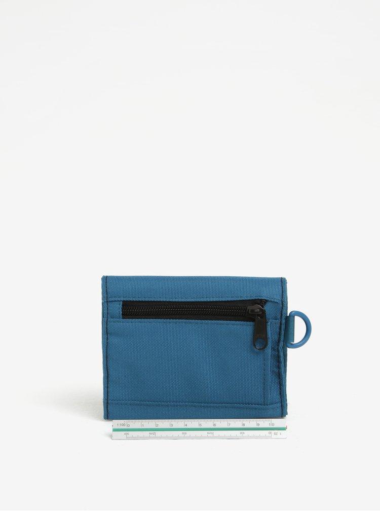 Portofel negru & albastru pentru barbati - O'Neill