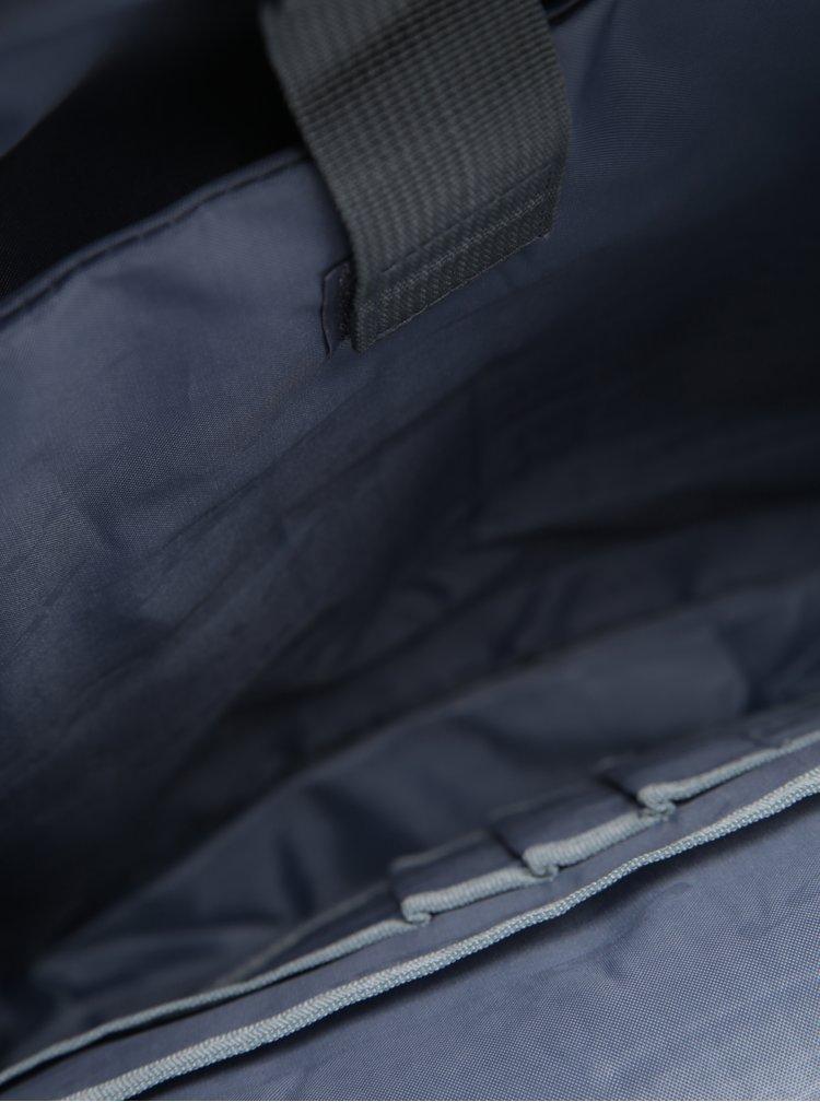 Tmavě modrý batoh LOAP Eos