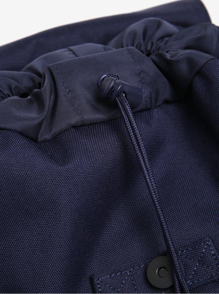 Modro-žlutý batoh Herschel Reid 21 l