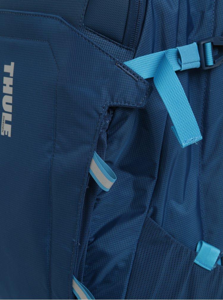 Rucsac bleumarin Thule EnRoute™ 2 Triumph 21 l