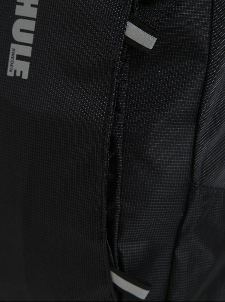 Rucsac negru  Thule EnRoute™ 13 l