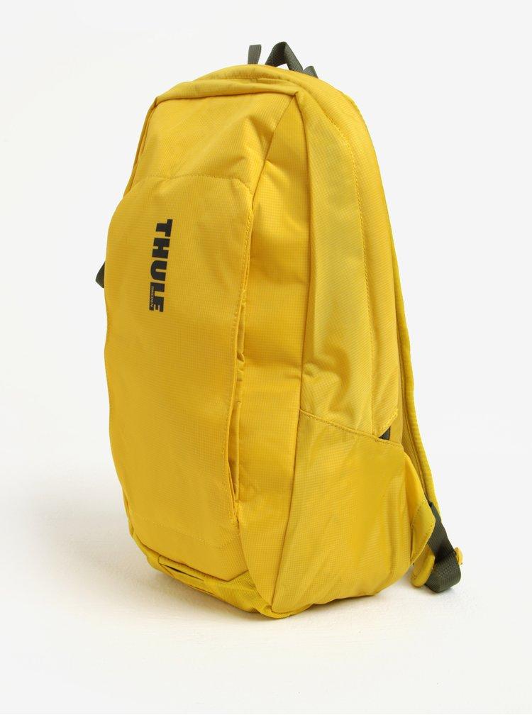 Rucsac galben Thule EnRoute™ 13 l