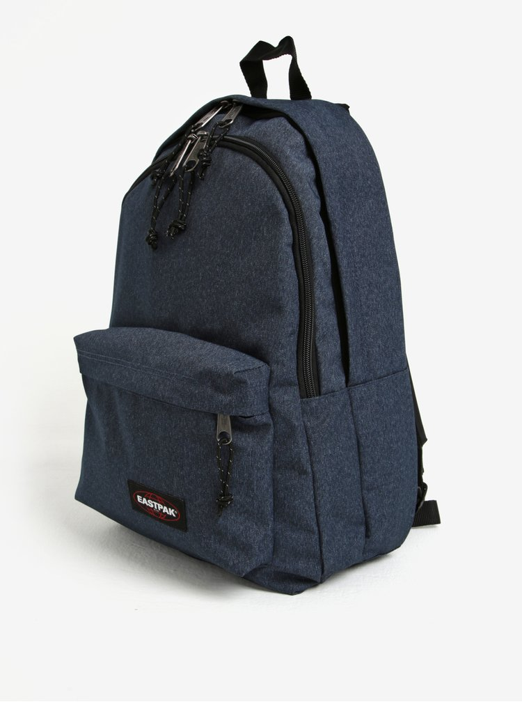 Rucsac urban/sport bleumarin Eastpak Out of Office 19 l