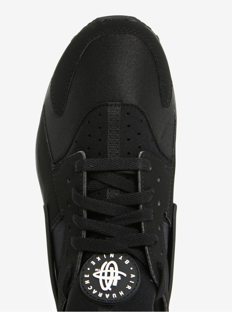 Pantofi sport de alergat pentru barbati -  Nike Air Huarache