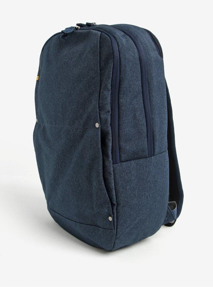 Modrý batoh Case Logic Huxton 24 l