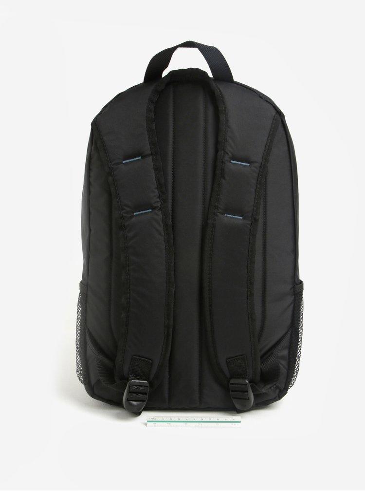 Čierny batoh Case Logic 23 l