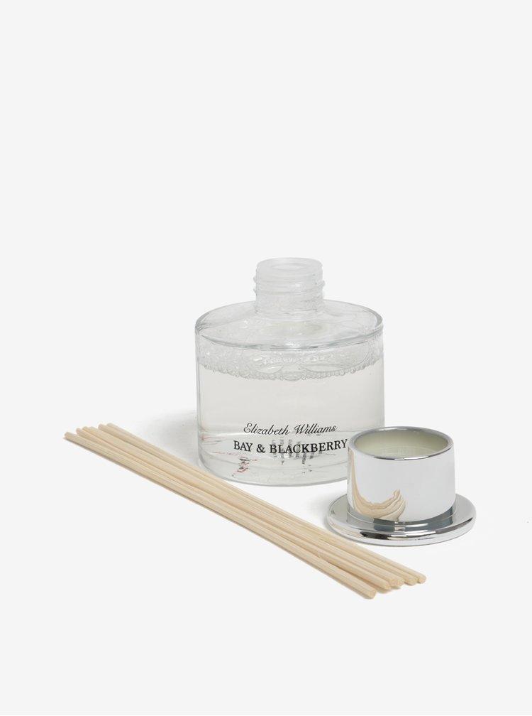Difuzér s vůní zálivu a ostružin v dárkovém balení SIFCON