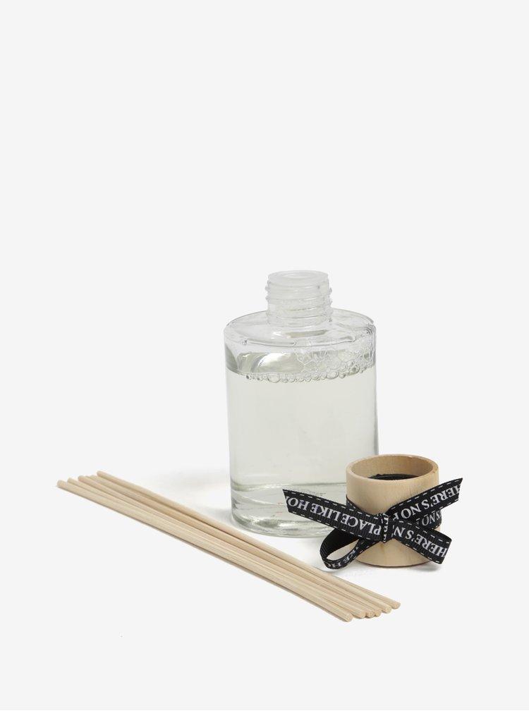 Difuzér v dárkovém balení s vůni bavlny SIFCON
