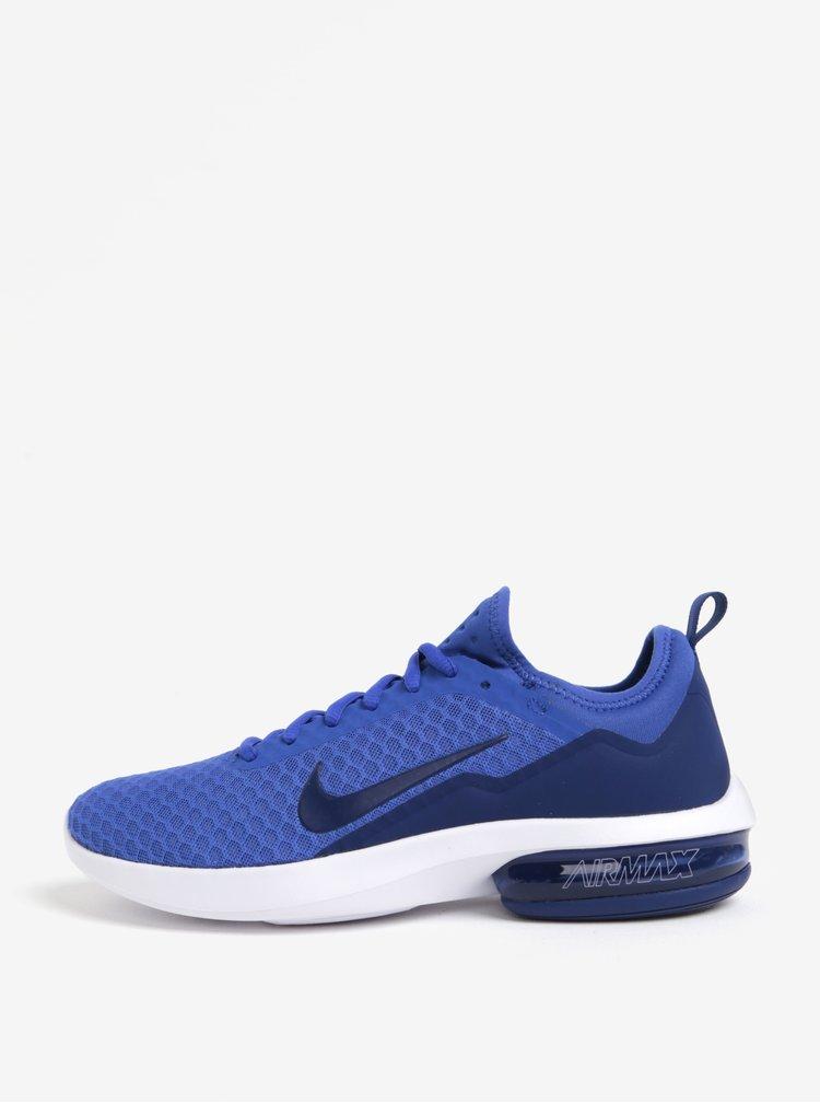 Modré pánské tenisky Nike Air Max Kantara Running