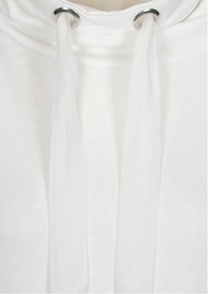 Rochie helanca alb prafuit - Jacqueline de Yong Asta