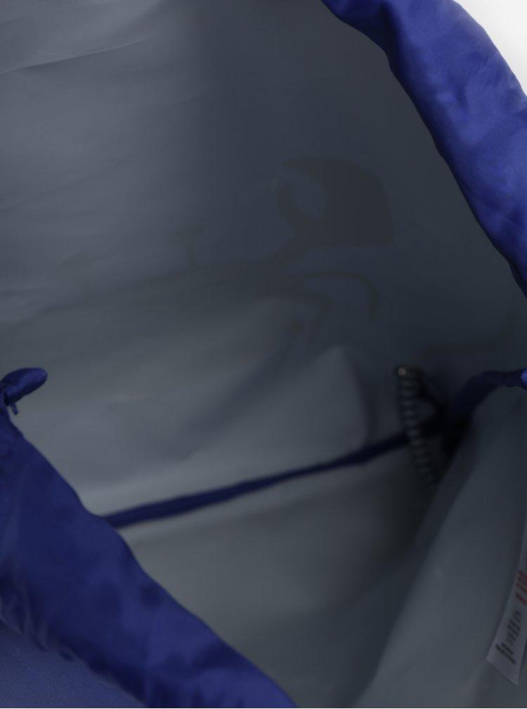 Modrý klučičí vak Tom Joule Active