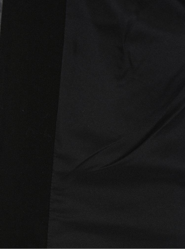 Černé sako ONLY New Lucy