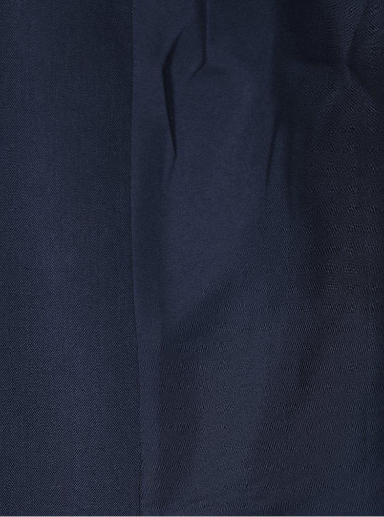 Tmavě modré sako ONLY New Lucy