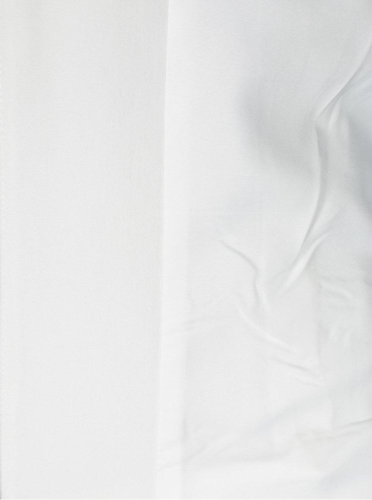 Krémové sako ONLY New Lucy