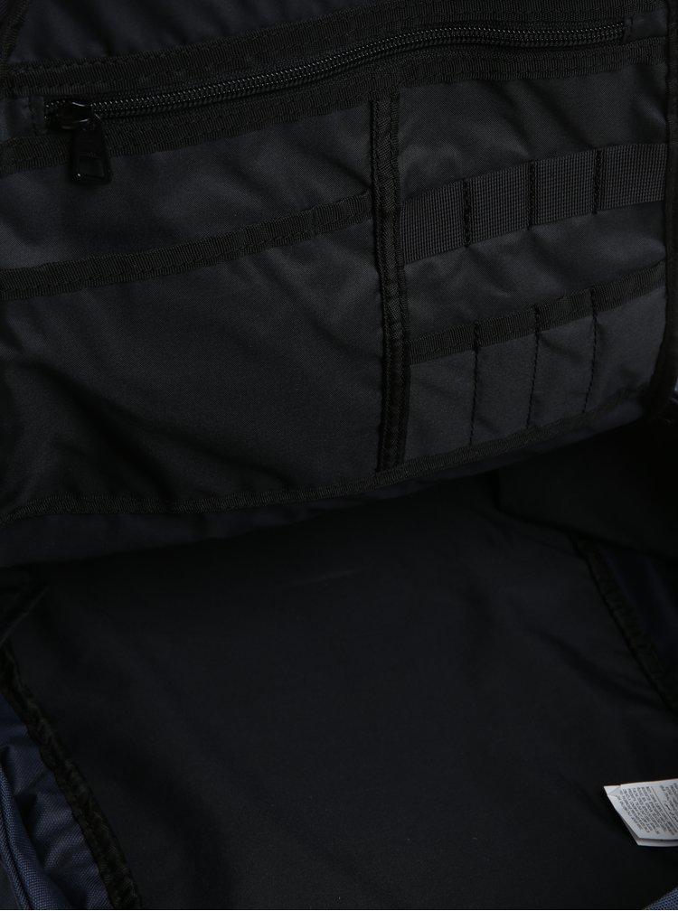 Tmavomodrý batoh Nike Cheyenne 27 l