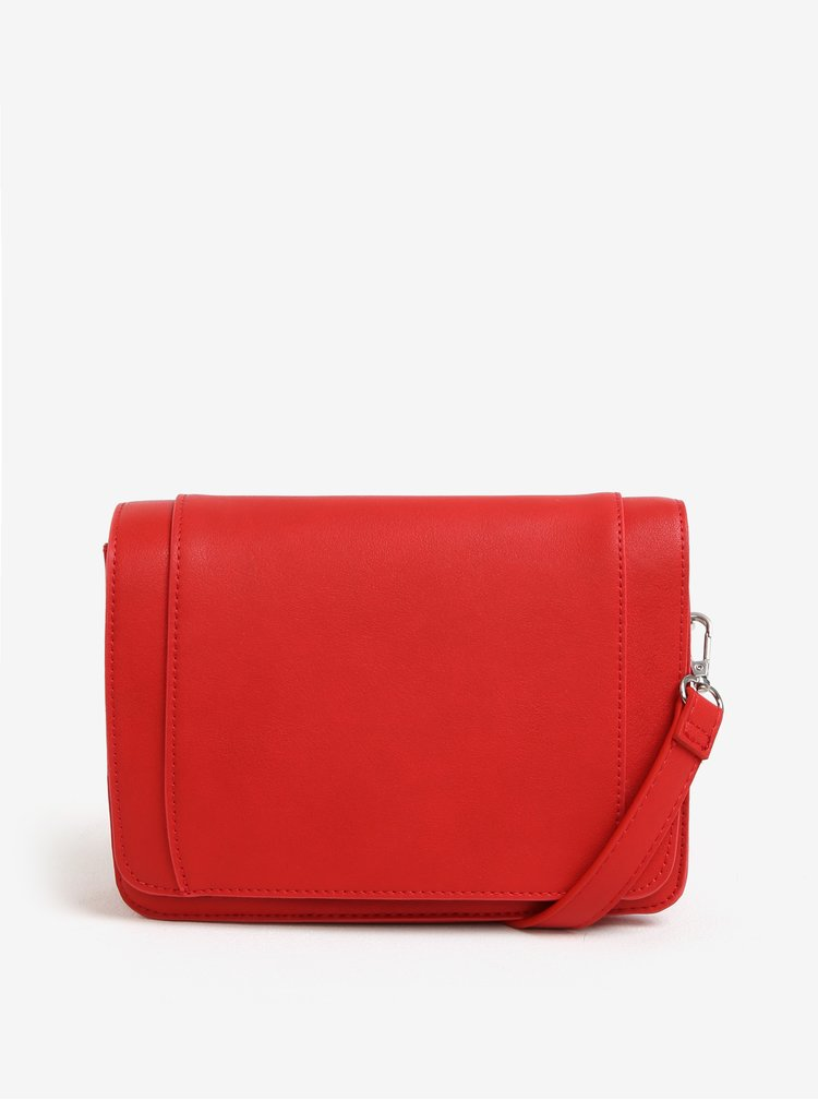 Geanta crossbody rosie - Pieces Iben